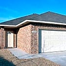 New Properties - Yukon, OK 73099