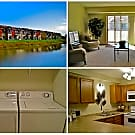 Arcade Estates Townhomes - Vadnais Heights, Minnesota 55110