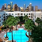 AMLI City Vista - Houston, TX 77019