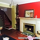 Butcher Hill 2 BR, 2.5BA with loft Row Home - Baltimore, MD 21231