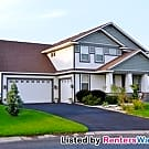 CUSTOM / LUXURY  5BD/4BA+ LOFT HOME MAPLE GROVE! - Maple Grove, MN 55311