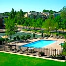 The Parc At Cherry Creek - Denver, Colorado 80231
