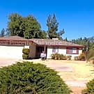 NEW REDUCED PRICE!!!! Shaw and Brawley, 3 Bedroom - Fresno, CA 93722