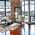 Joslyn Lofts - Omaha, Nebraska 68102