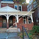 6 Bedroom Row Home - Norristown, PA 19401
