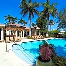 The Preserve at Coral Square - Coral Springs, Florida 33071