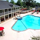 Steeple Crest Luxury Apartments - Phenix City, Alabama 36867