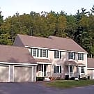Birchwood Hills Apartments - Shirley, Massachusetts 1464