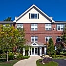 Waterford Place - Manchester, New Hampshire 3102