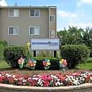 Governors House Apartments - University Park, IL 60484