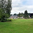 Colonial Manor - Watertown, NY 13601