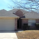 4229 Estes Park Cir - Fort Worth, TX 76137