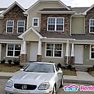 Brand New Townhouse IN Goodlettsville! - Goodlettsville, TN 37072