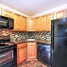 Towson Crossing Apartment Homes - Baltimore, MD 21234