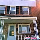 Cute and Clean 3BD/1.5BA Available Now! - Dundalk, MD 21222