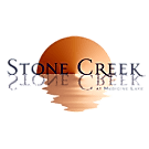 Stone Creek - Plymouth, MN 55441