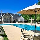 Village at Carver Falls - Phase II - Fayetteville, NC 28311