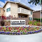 Lakewood Manor - Lakewood, CA 90712