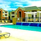 Brighton Park Apartments - Columbus, GA 31909