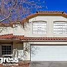 984 Trackers Glen Ave - Henderson, NV 89015