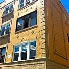 2610 N Laramie Avenue - Chicago, IL 60639