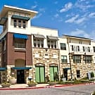 Gateway Crossing - Plano, Texas 75074