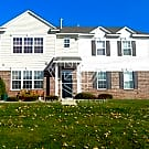 Beautiful 3BR townhome available 6/1! - Rosemount, MN 55068