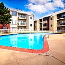 Eagle Crest Apartments - Oklahoma City, OK 73162