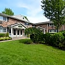 Fairfield Sunrise Gardens - Bohemia, NY 11716