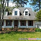 Spacious Colonial w/Huge Family Room and Kitchen - Chesapeake, VA 23322