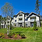 Bracera - Gig Harbor, Washington 98332