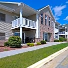 Waters Edge Apartments - Whitewater, WI 53190