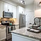 Summer Brook Apartments by Cortland - Fort Worth, TX 76137