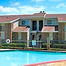 Riverbend Apartments - Lancaster, TX 75146