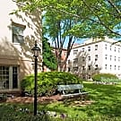 Mason Hall Apartments - Alexandria, Virginia 22314