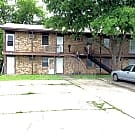 JWC - 1016 N.12th Unit 2 - Killeen - Killeen, TX 76541