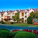 The Grove At Swift Creek - Midlothian, VA 23114