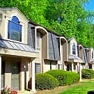 Provence North - Atlanta, Georgia 30328