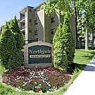 Northgate - Silver Spring, Maryland 20906