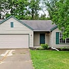 Property ID # 1402030715 - 3Bed/2Bath, Indianap... - Indianapolis, IN 46221