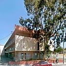 Whittier Manor Apartments - Pico Rivera, California 90660