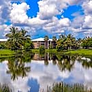The Promenade At Reflection Lakes - Fort Myers, FL 33907