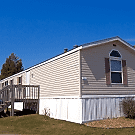 3 bedroom, 2 bath home available - Marion, IA 52302