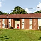 North Park Apartments - Knoxville, TN 37912