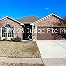 Beautiful 3/2/2 in Keller ISD For Rent! - Fort Worth, TX 76244