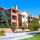 Cierra Crest - Denver, CO 80237