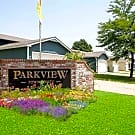 Parkview Town Homes - Wichita, KS 67208