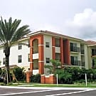 City Center - Coral Springs, Florida 33065