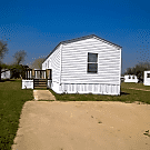 3 bedroom, 1 bath home available - Denton, TX 76208