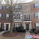 Awesome 3/3.5 Townhouse close to Marietta Square - Marietta, GA 30008
